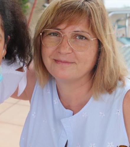 Ester Durán